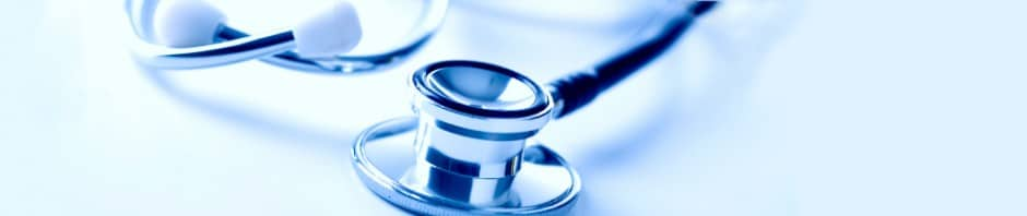 cropped-nursing-banner-1