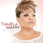 Tamela_Mann_-_Take_Me_to_the_King
