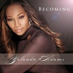 Yolanda_Adams_-_Becoming