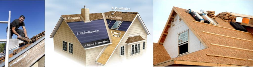 Banner_Roofing