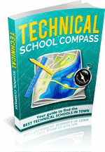 Khai Ng 1_Technical School Compass Web