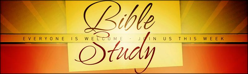 800_BIble_Study_Banner_Revisded