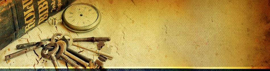 Bible-Study-Website-Banner-950x250