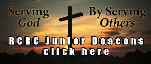 jr_deacon_png_entry